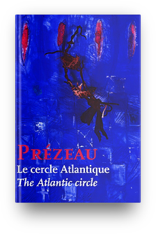 The Atlantic circle