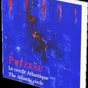 Le livre d'art sera offert gratuitement aux étudiants et chercheurs en histoire de l'art, études caribéennes, études sur les Noirs, études sur les femmes et études haïtiennes, contenu de 30 années d'innovation créative, dont le travail plastique résulte du développement et d'un langage personnel s'inspirant des sources du patrimoine, taino, africain et intemporel. Décembre 2019.